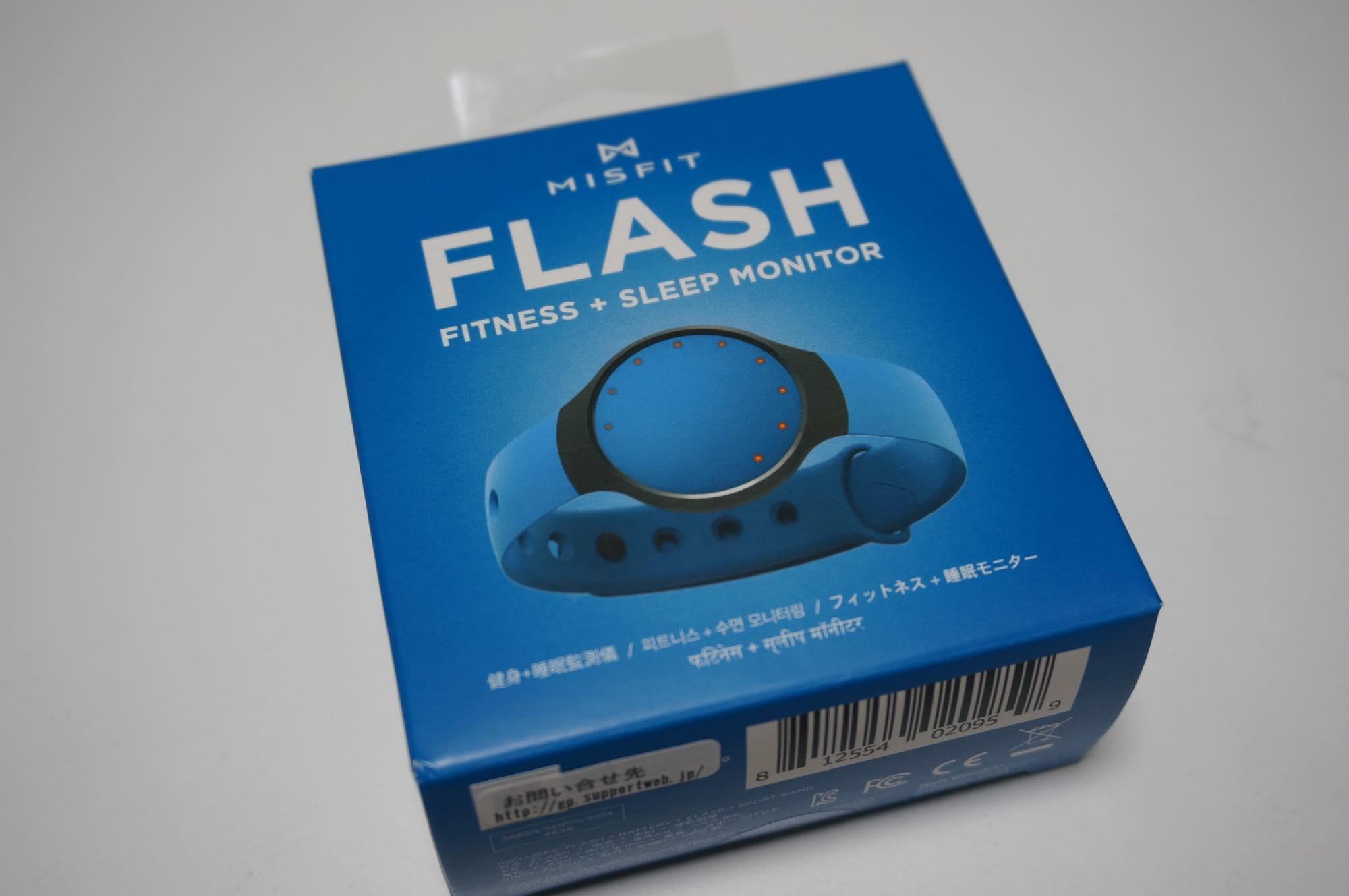 misfit-flash1