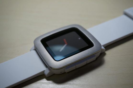 pebble-display5
