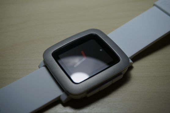 pebble-display6