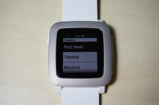 pebble-twitter2
