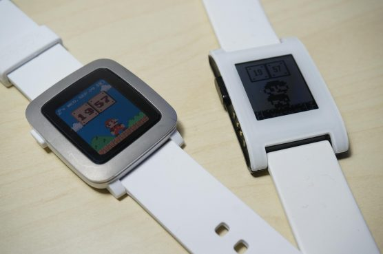 pebble_pebbletime5