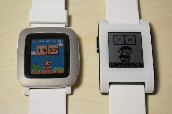 pebble_pebbletime6