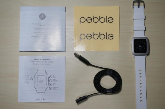 pebbletime14