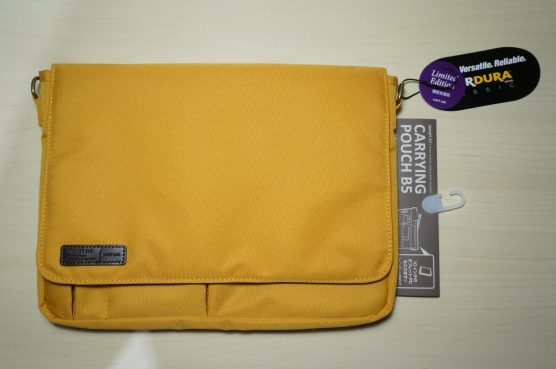 tablet-sleeve-lihitlab1