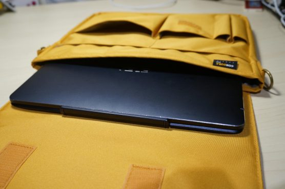 tablet-sleeve-lihitlab11