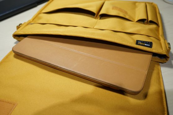 tablet-sleeve-lihitlab12
