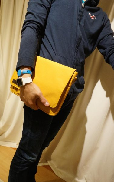 tablet-sleeve-lihitlab18