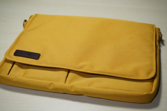 tablet-sleeve-lihitlab4