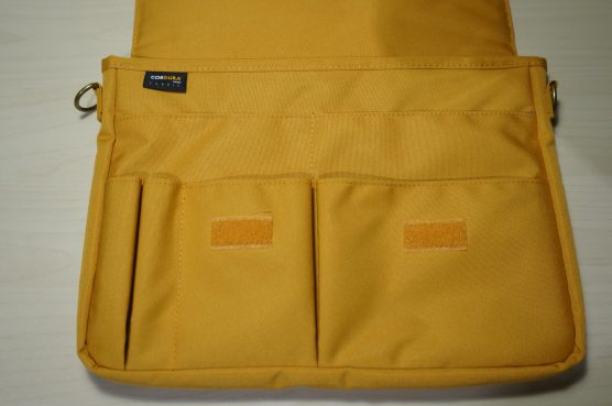 tablet-sleeve-lihitlab6