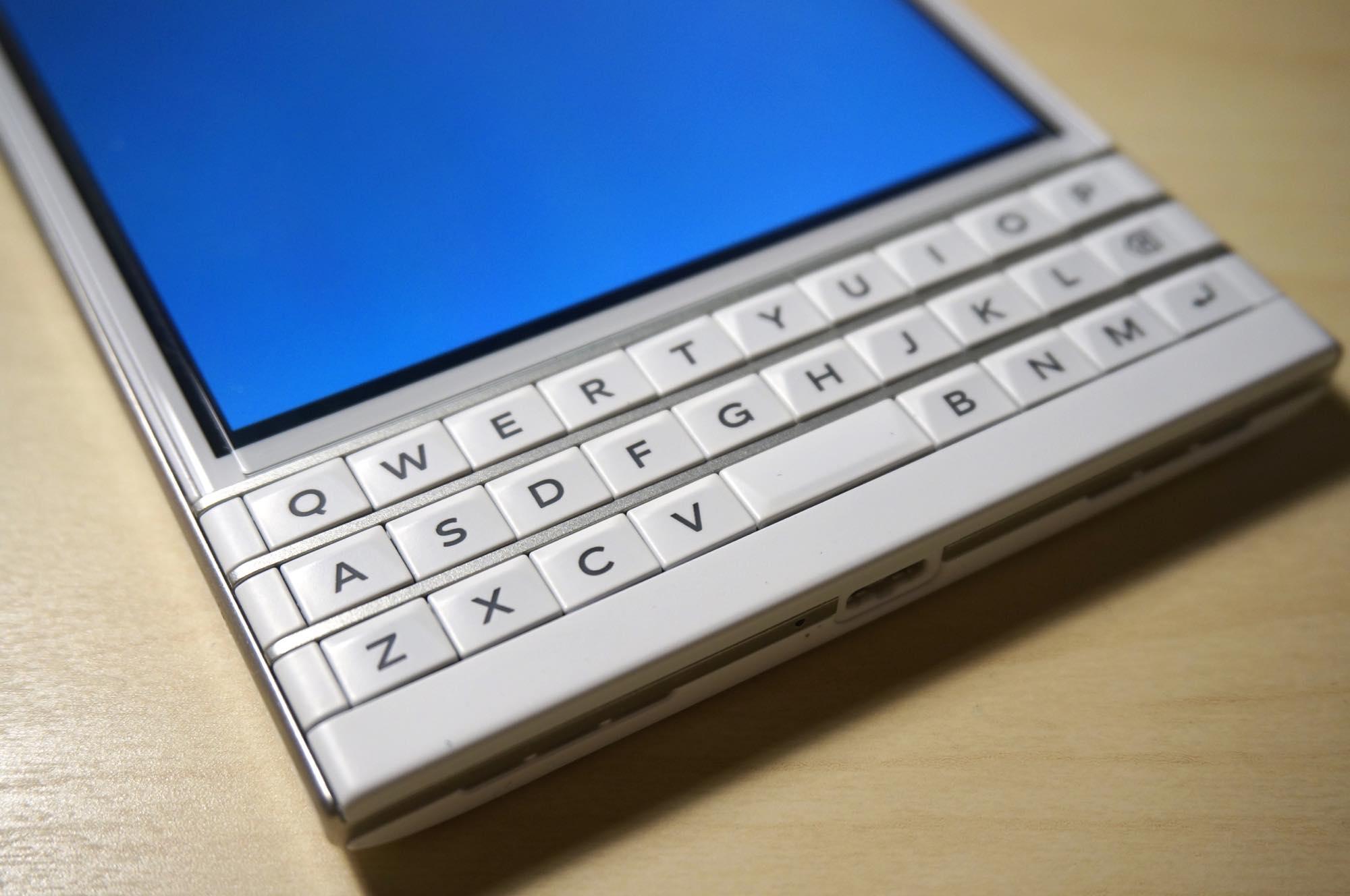 bbp-keyboard5
