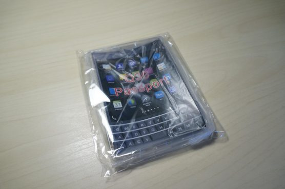 blackberrry-passport_case2