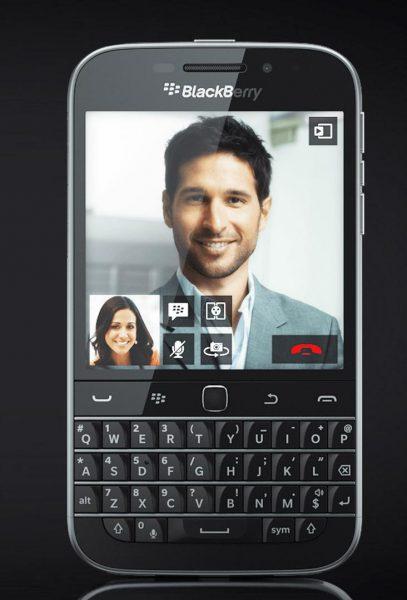 blackberry-passport-classic1