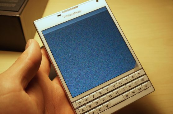 blackberry-passport-failure