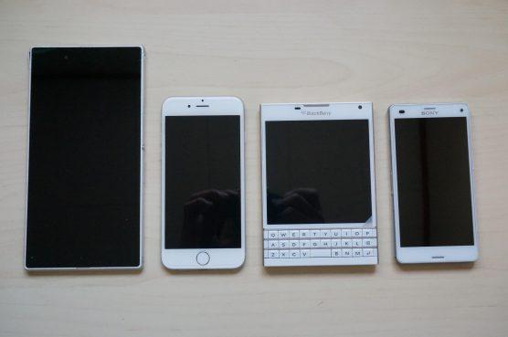blackberry-passport5