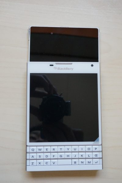 blackberry-passport6