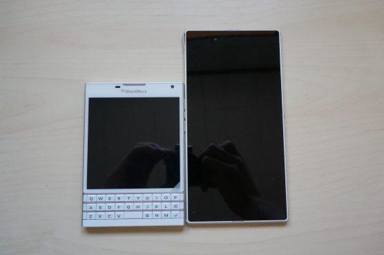 blackberry-passport8