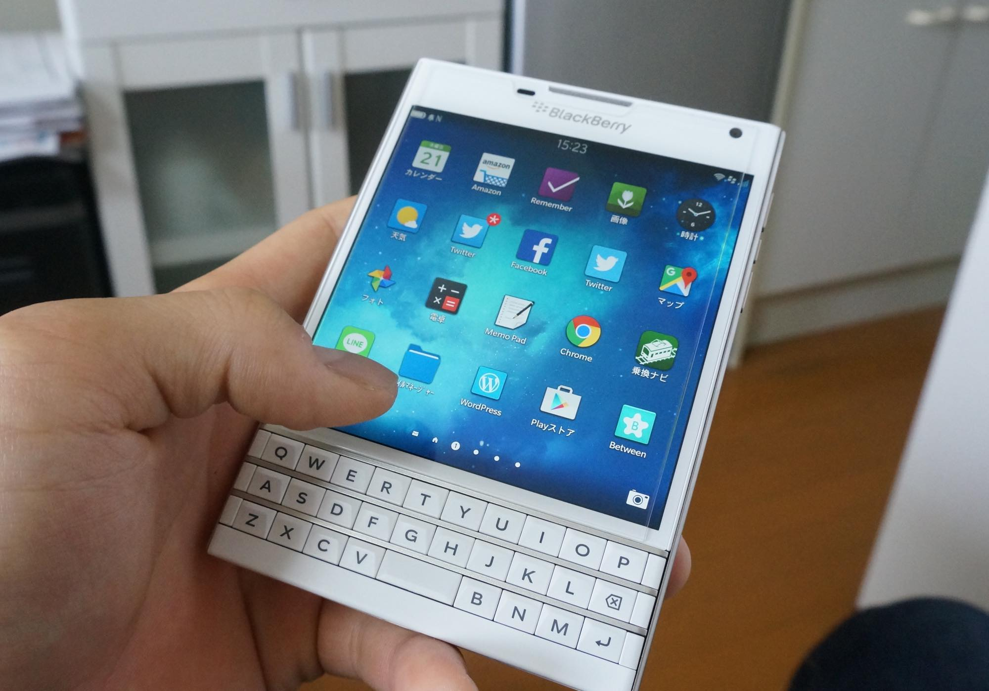 blackberrypassport-review3