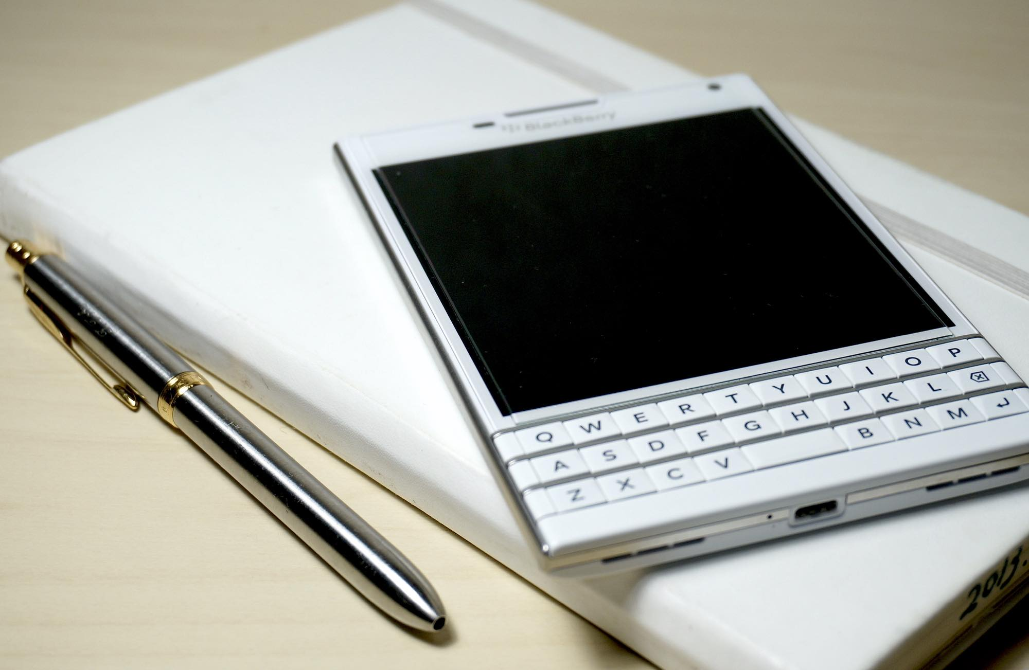 blackberrypassport-review4