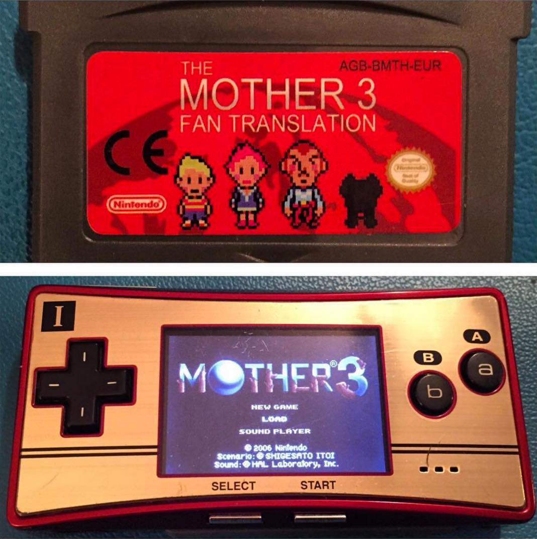gameboy-micro-mother3
