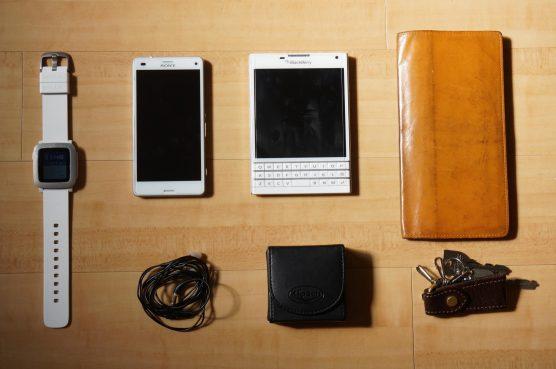 inmybag-blackberry-passport1