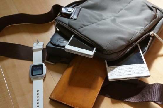 inmybag-blackberry-passport3