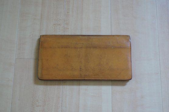 inmybag-blackberry-passport9