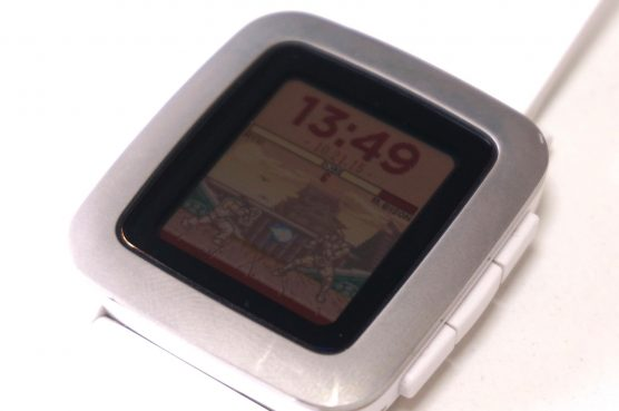pebble-time-watchface1