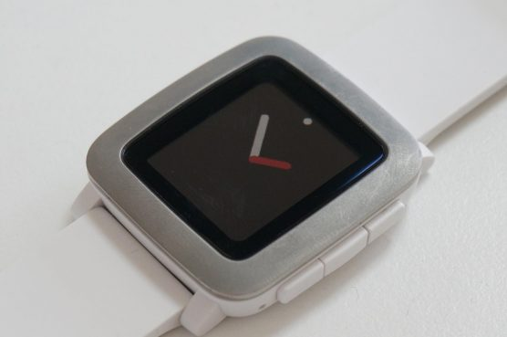 pebble-time-watchface5