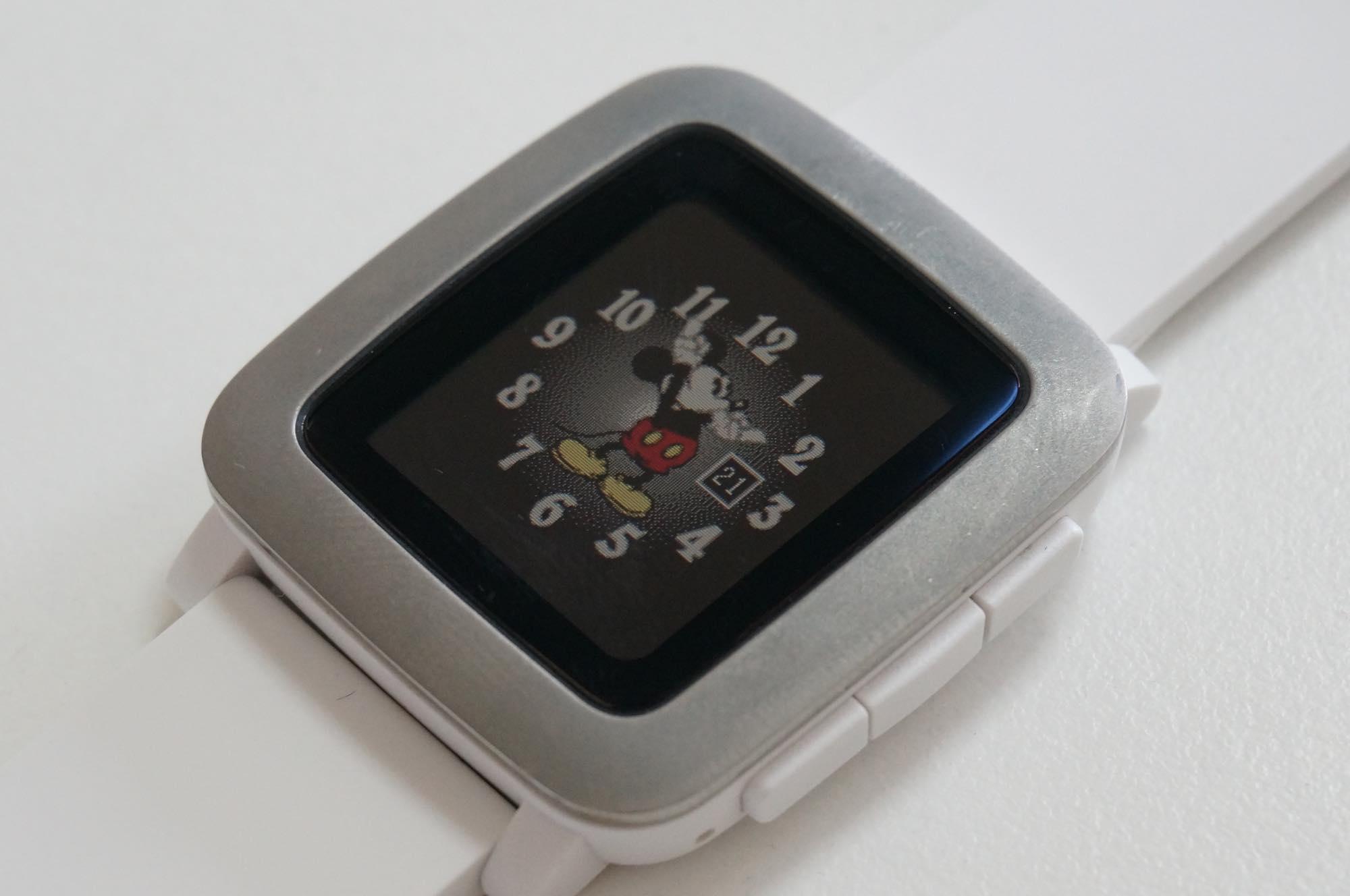 pebble-time-watchface6
