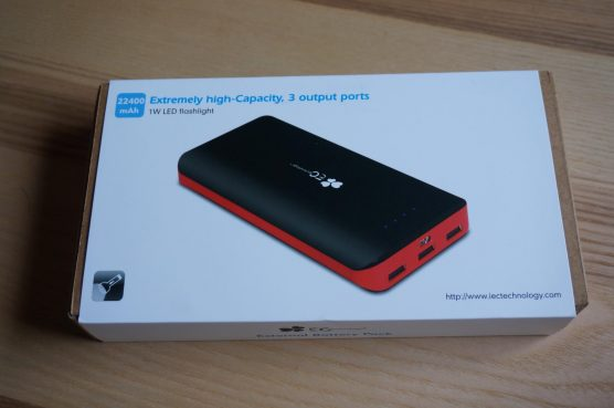 power-bank1