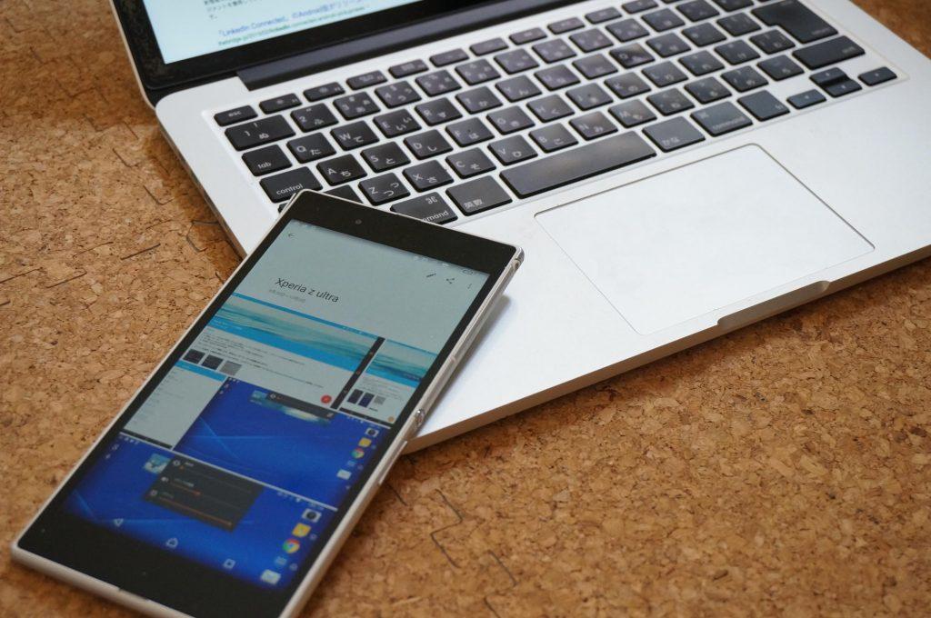 "Xperia Z Ultra ユーザーから見て Xperia XA Ultra は ""買い"" か。スペックやコンセプトを比較して考えてみた"