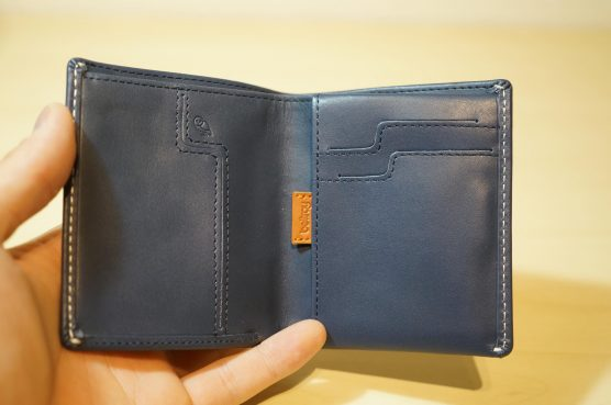 bellroy-notesleeve1