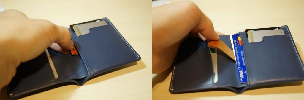 bellroy-notesleeve10