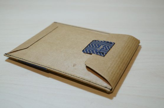 bellroy-notesleeve14