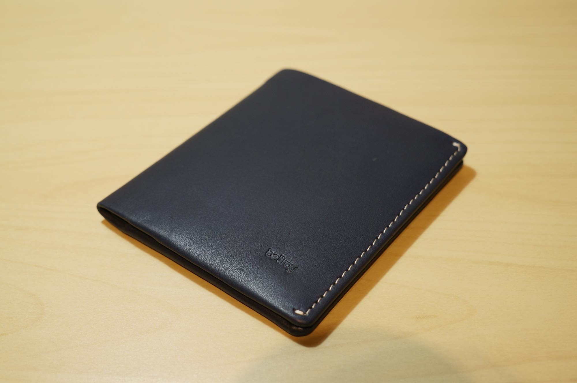 bellroy-notesleeve15