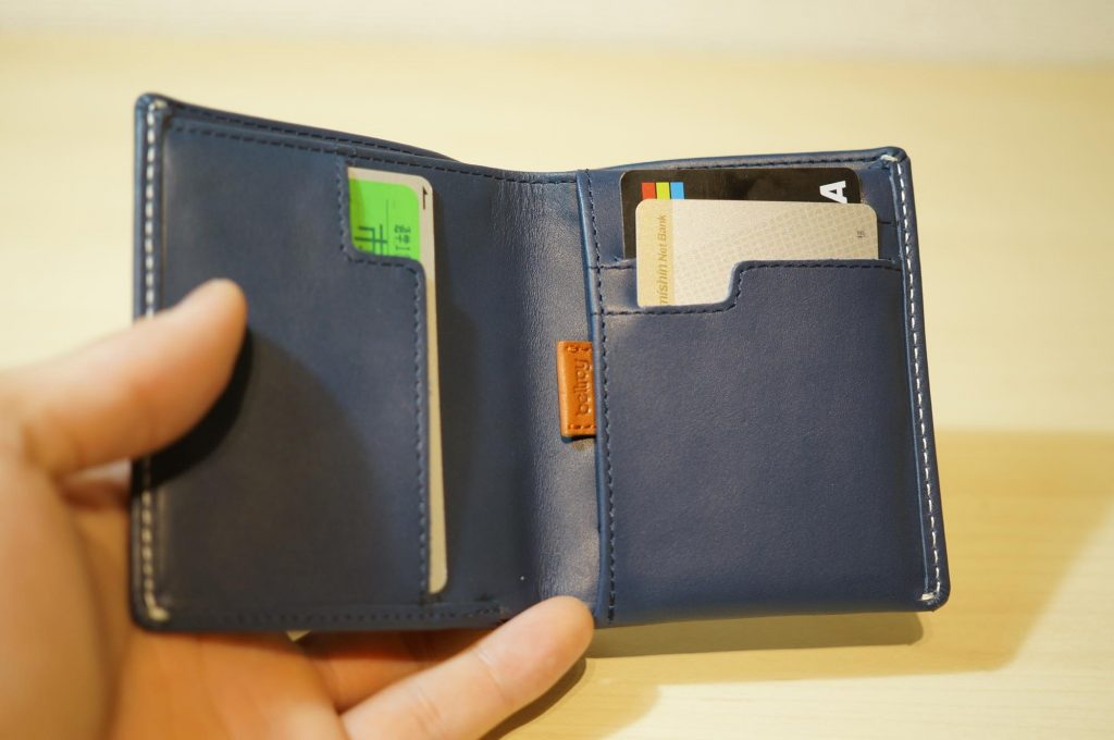 bellroy-notesleeve4