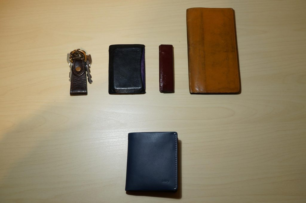 bellroy-notesleeve7