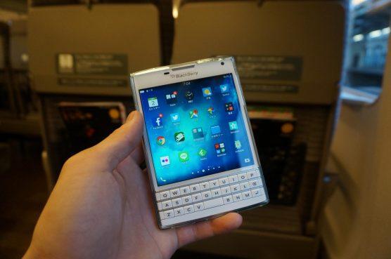 blackberry-passport-blogger1