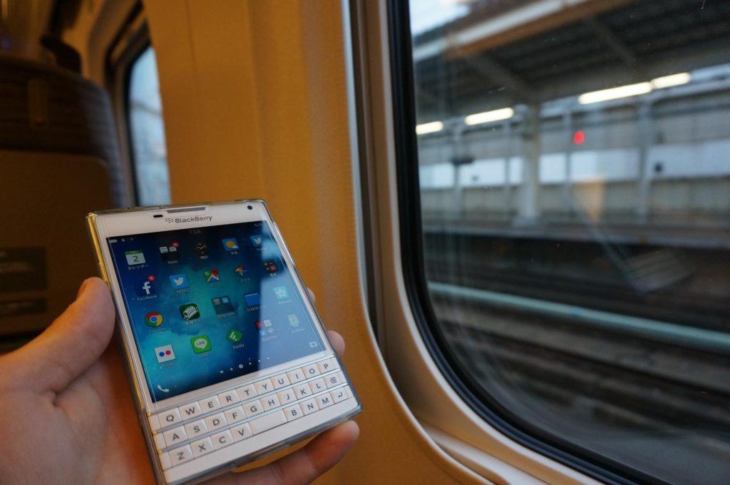 blackberry-passport-blogger2