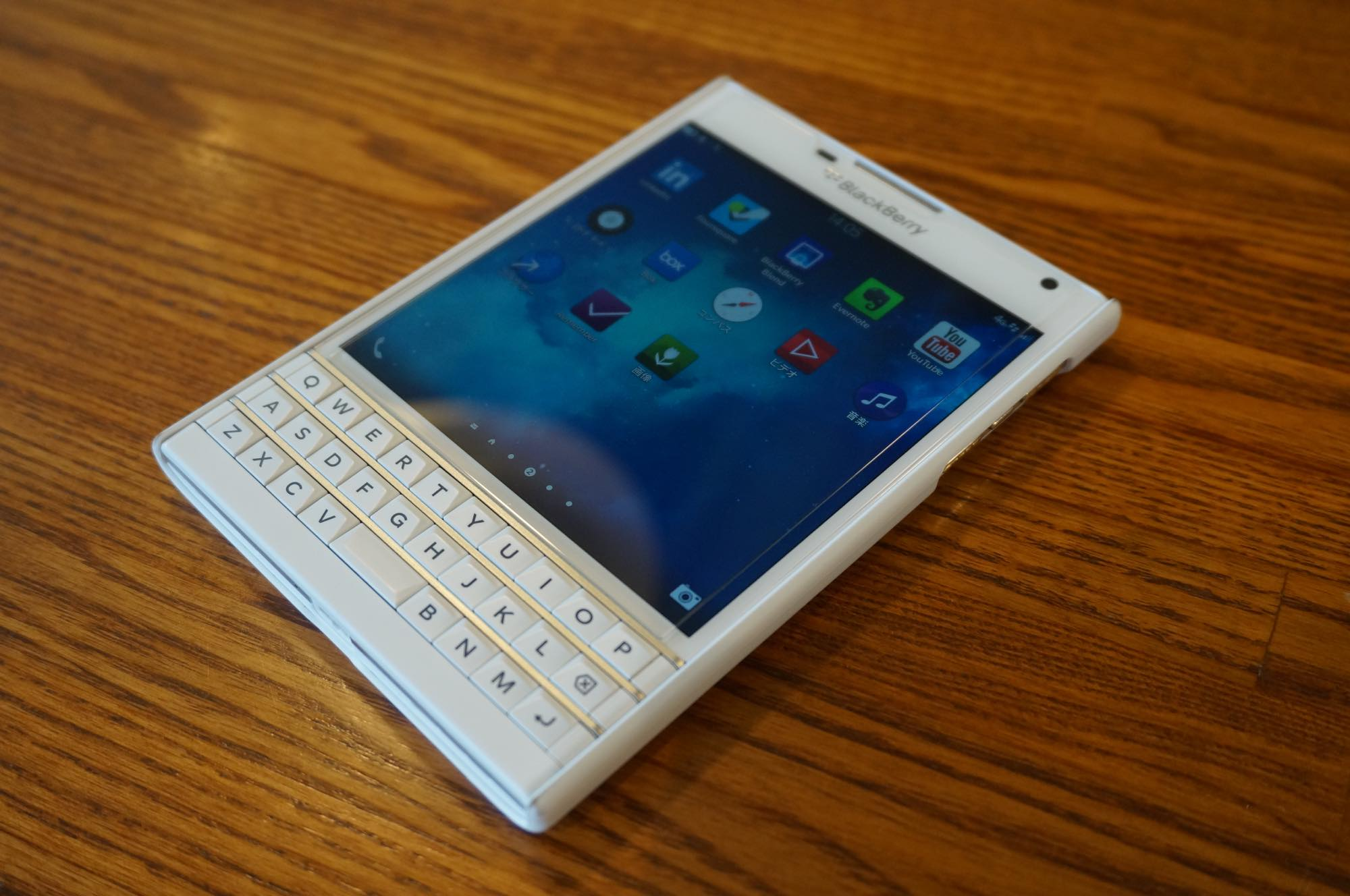blackberry-passport-blogger3