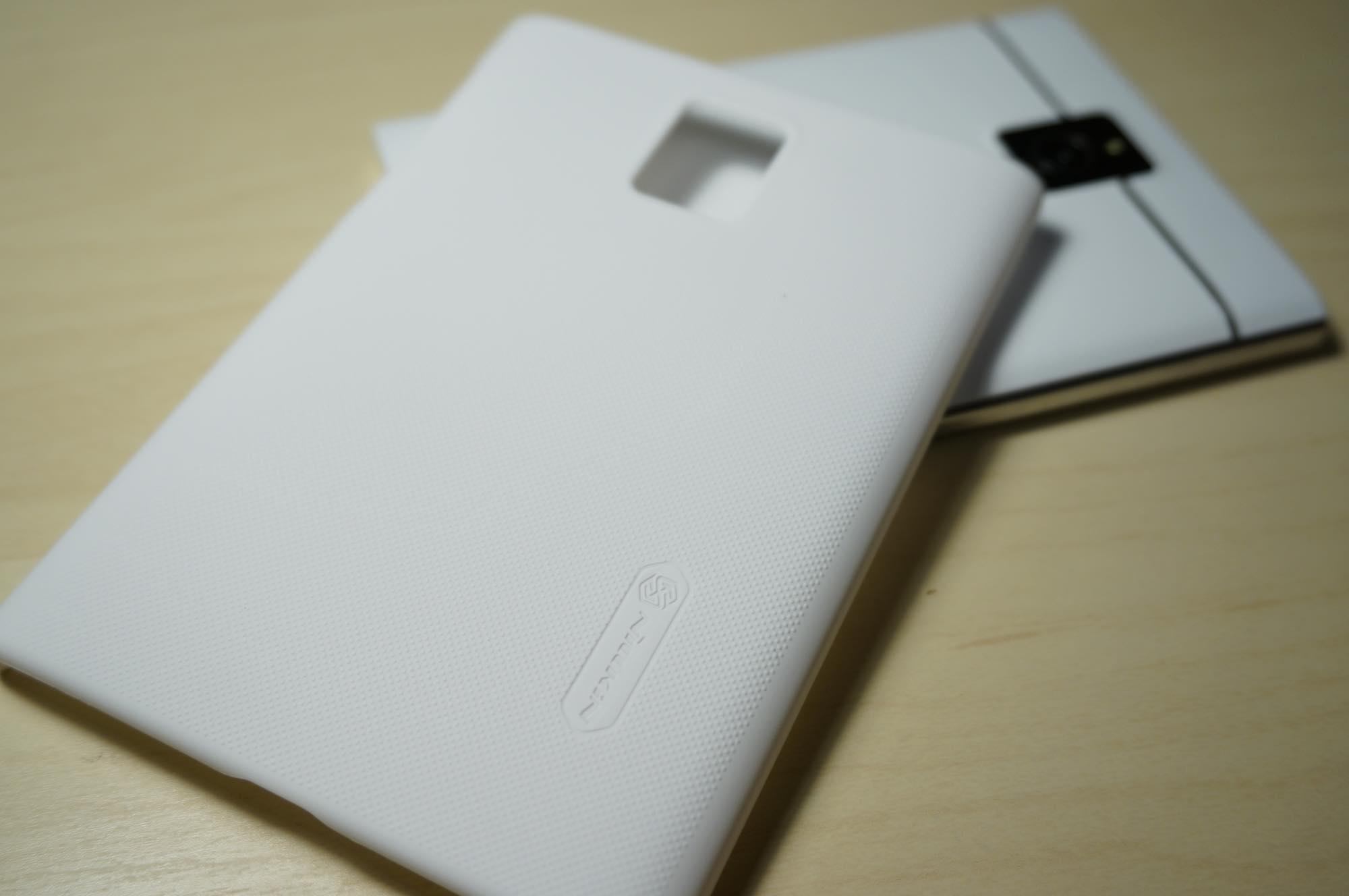 blackberry-passport-case7