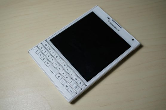 blackberry-passport-case9