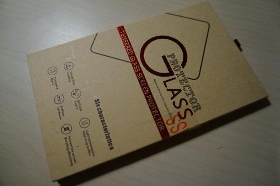 blackberry-passport-glass2