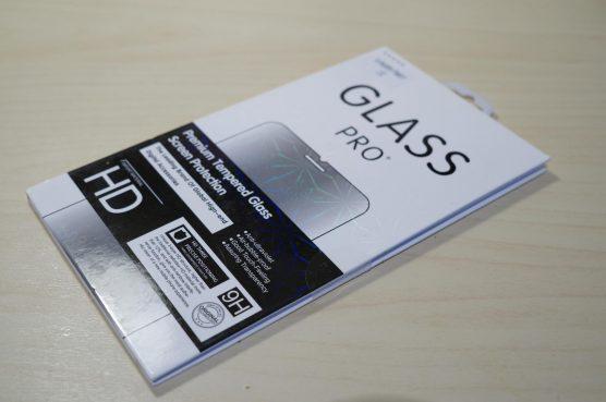 blackberry-passport-glass8