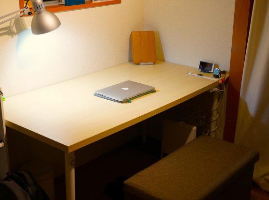 desk-code11