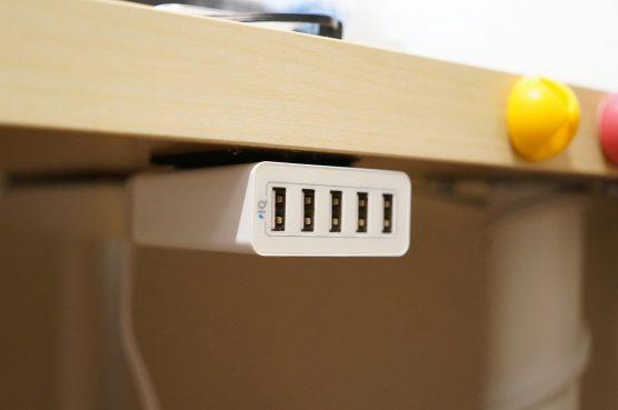desk-code2