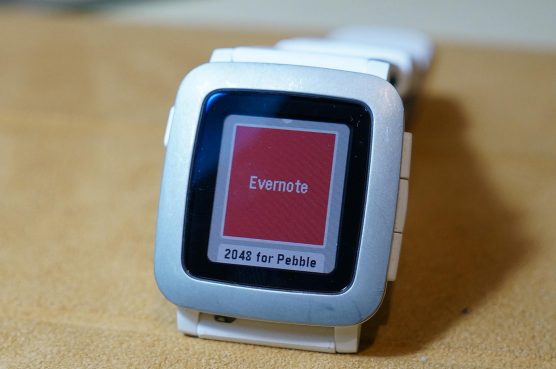 evernote-for-pebble2