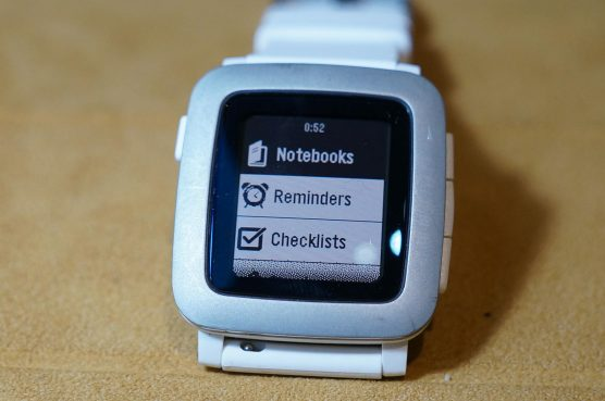 evernote-for-pebble8