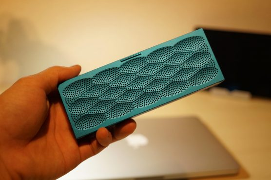 minijambox-review2