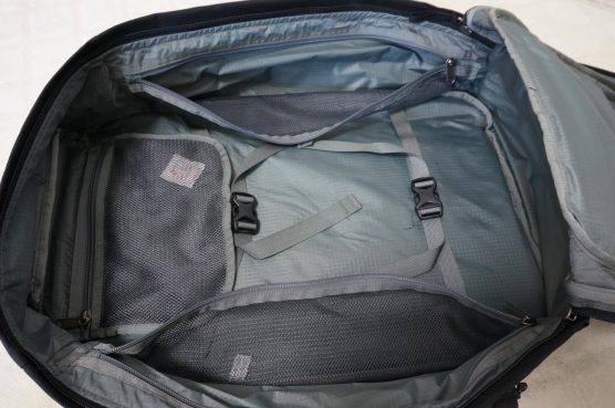 monbel-trypack-45l14
